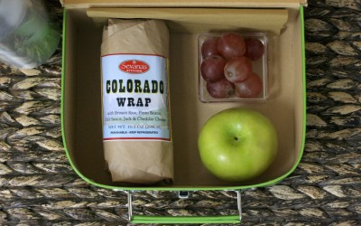colorado wrap
